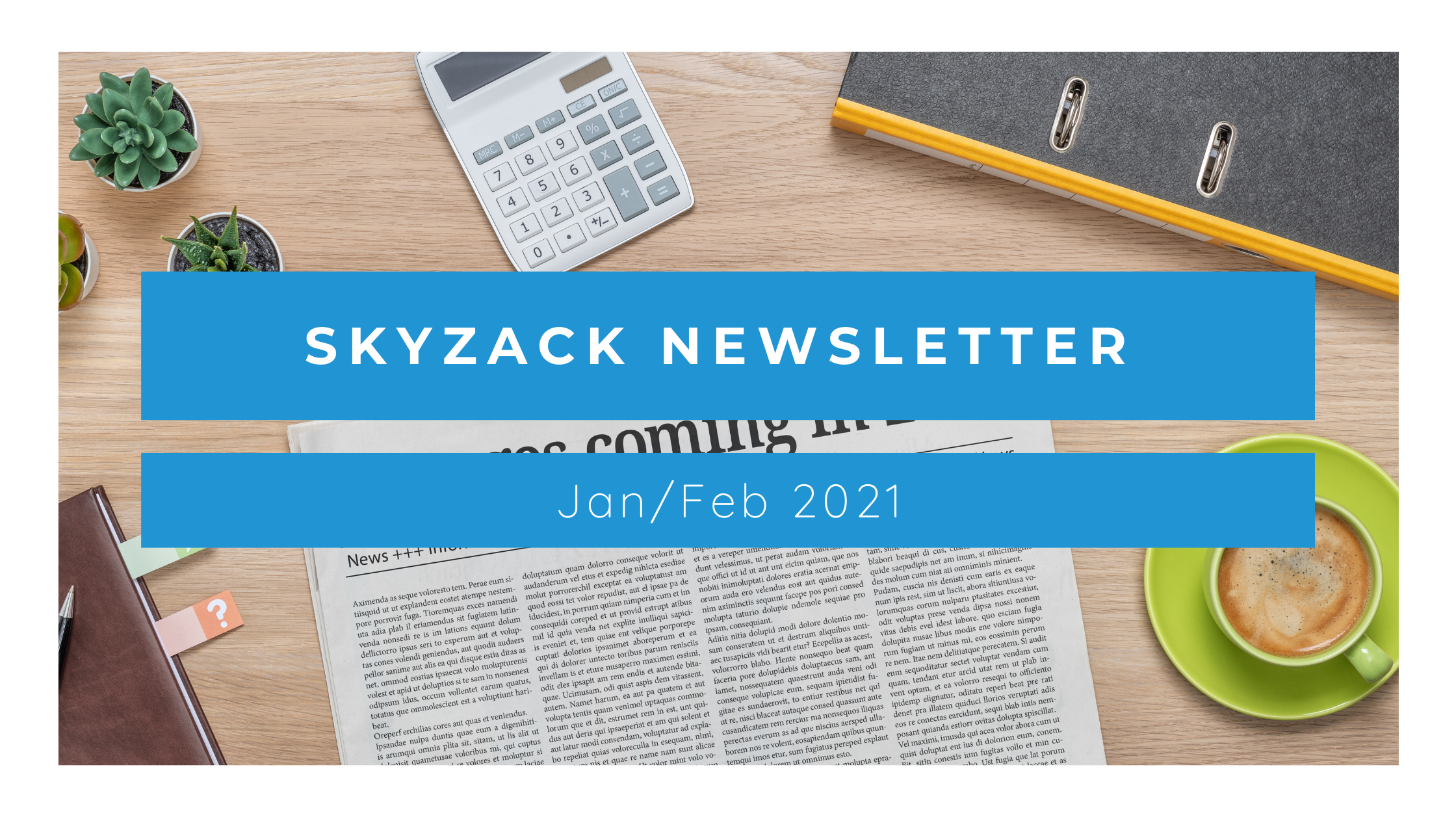 Skyzack-blog-feature-images (1)