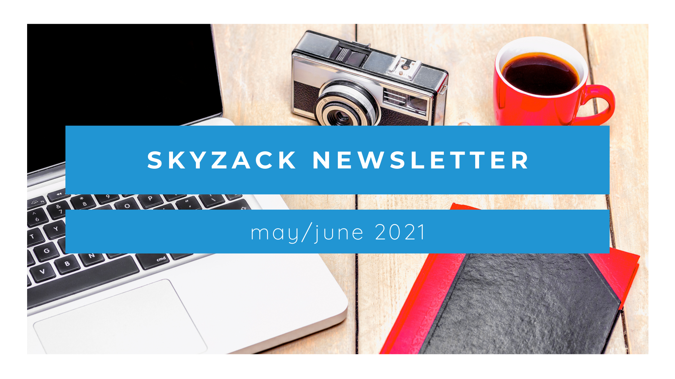 Skyzack-blog-feature-images